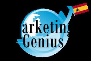 Marketing Genius Spain